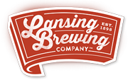 Lansing Brewing Co