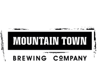 Mountain Town Brewing Co